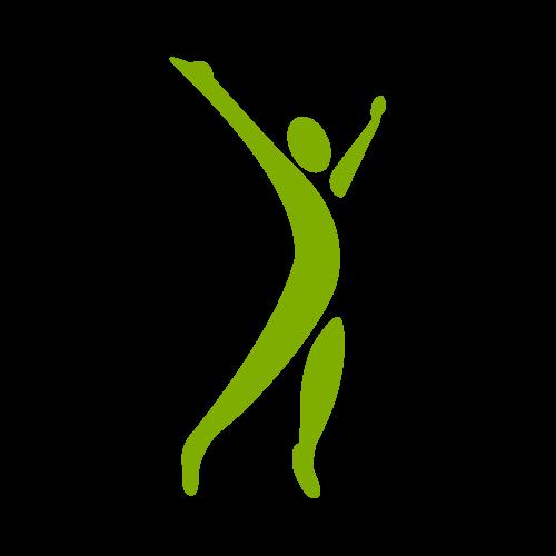 TQR Logo